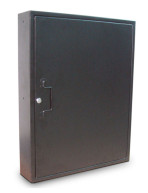 100 Key Capacity Valet Key Cabinet