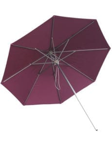 valet umbrella essential valet parking product